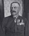 Albert Abele von und zu Lilienberg.png