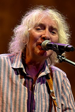 Albert Lee 2019 by Glenn Francis.jpg