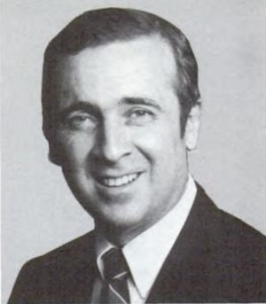 Albert L. Smith Jr. - Image: Albert Lee Smith, Jr