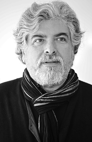 Albert Torés García