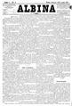 Albina 1866-04-10, nr. 4.pdf