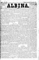 Albina 1866-11-15, nr. 91.pdf