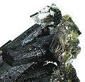 Albite-Rutile-Titanite-tuc09101d.jpg