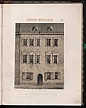 Album lubelskie. Oddzial 2. 1858-1859 (8265248).jpg