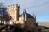 Alcazar de Segovia.JPG