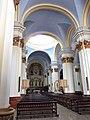 Alcolea de Cinca - Iglesia de San Juan Bautista 06.jpg