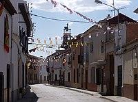 Alcubillas c.jpg