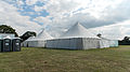 Aldenham Country Park event field with tents and polyjohns.jpg