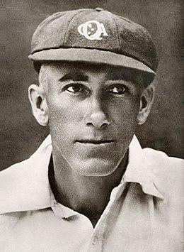 Alec Hurwood c1930.jpg