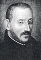 AlexanderGottifredi.png