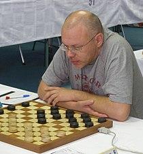 Alexander Baljakin 20060910.jpg