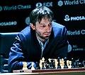 Alexander Grischuk 4, Candidates Tournament 2018.jpg