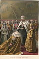 Alexander III of Russia's coronation album 10.jpg