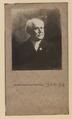 Alexander Muir, author of The Maple Leaf Forever (HS85-10-30278) original.tif