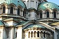 Alexander Nevsky - panoramio (3).jpg