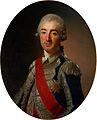 Alexander Roslin. Cosme De Beaupoil, markis de St Aulaire (1741-1822).jpg
