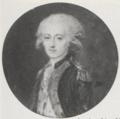 Alexandre-Joseph de Ségur.png