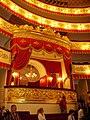 Alexandrinsky theatre.jpg