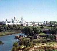 Alexandrov Kremlin 01.jpg
