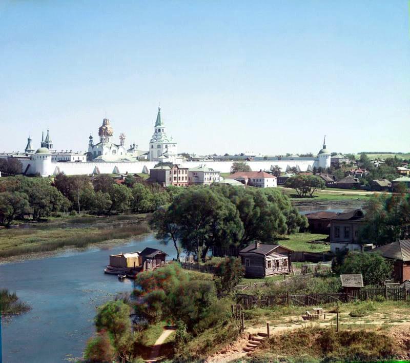 Alexandrov Kremlin 01