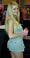 Alexis Ford, Exxxotica Miami 2010 (1).jpg