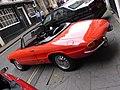Alfa-Romeo 1600 Spider (1967) (33622093943).jpg