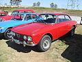 Alfa Romeo 2000 GTV (16003306595).jpg
