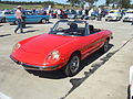 Alfa Romeo Spider 2000 Series 2 (15822950778).jpg