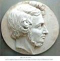 Alfred de Musset (1810-1857).jpg