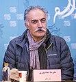 Ali Reza Shoja-Nuri.jpg