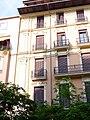 Alicante - Rambla de Méndez Núñez 07.jpg