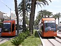 Alicante trams.jpg