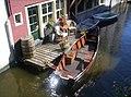 Alkmaar (218553944).jpg