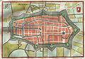 Alkmaar 1655 Merian.jpg