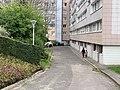 Allée Peupliers - Noisy-le-Sec (FR93) - 2021-04-18 - 2.jpg