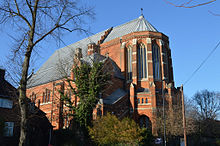 All Saints Dulwich (16129644576).jpg