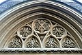 All Saints church, Reading - geograph.org.uk - 997001.jpg