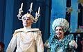 All about Cinderella 30.01.2015 02.jpg