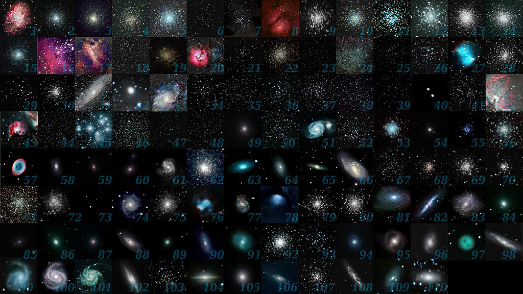All messier objects (numbered).jpg