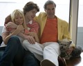 Allan Zavod and Family.tif