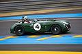 Allard J2X Le Mans (1952) (18678221540).jpg