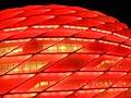 Allianz Arena (6225481122).jpg