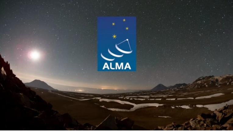 File:Alma5.tiff