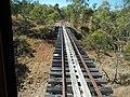 Almaden QLD 4871, Australia - panoramio (23).jpg