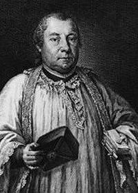 Alois Merz SJ (1727-1792).jpg