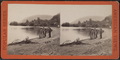 Along Shore view, Stormking in the distance, by E. & H.T. Anthony (Firm) 4.png