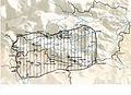 Alpenfestung 1945.jpg