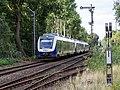 Alstom Coradia Lint 41 NWB VT647 378 in Oldenburg-Ofenerdiek.jpg