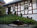 Alt-Hürth-Erbenhof-028.JPG