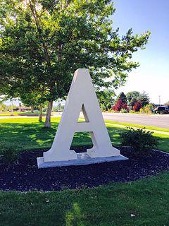 Alta High School (Utah)